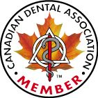Canadian Academy of Periodontology on lasers in periodontics