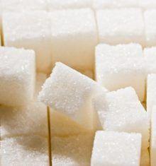 Sweeteners In Medication